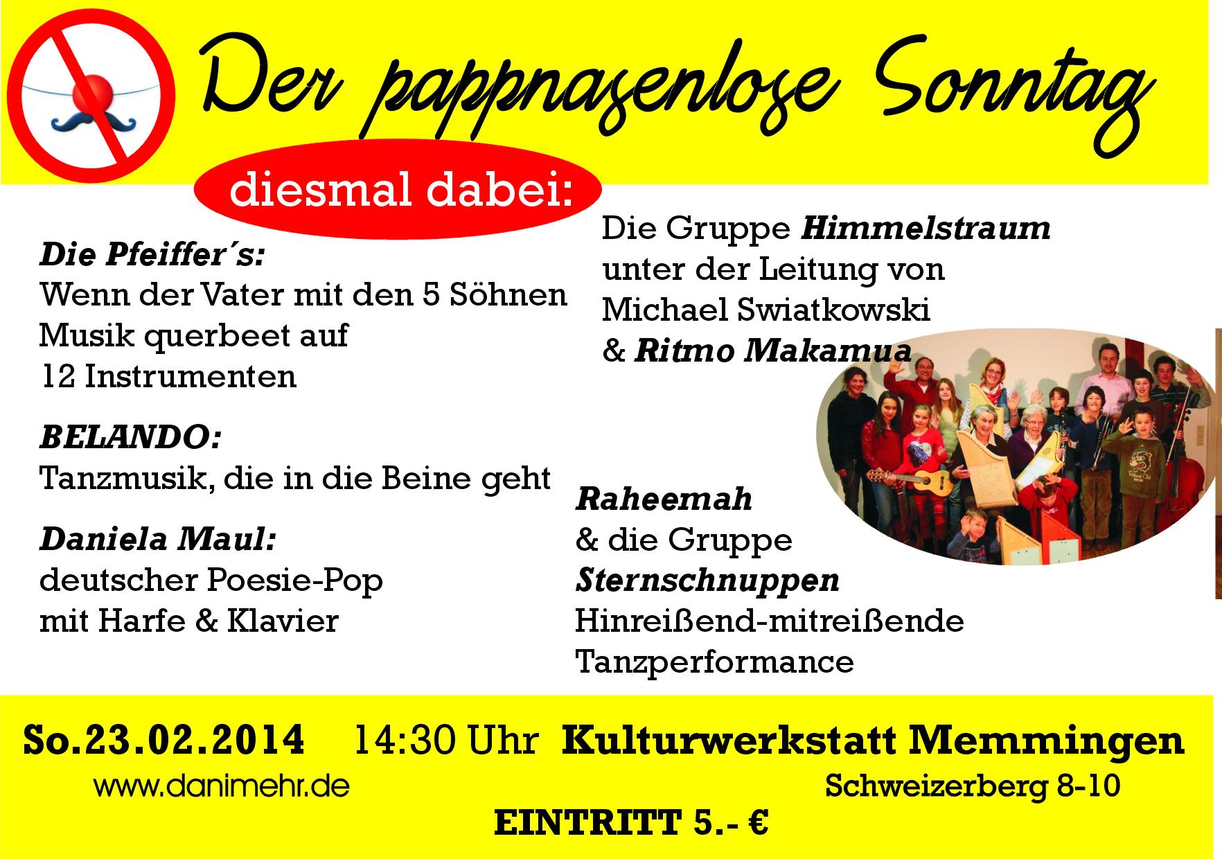 Flyer_Hinten_F